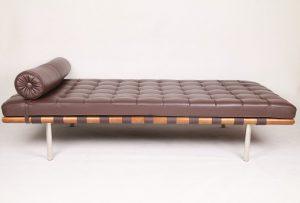 Leisure Chairs - Modern Furniture
