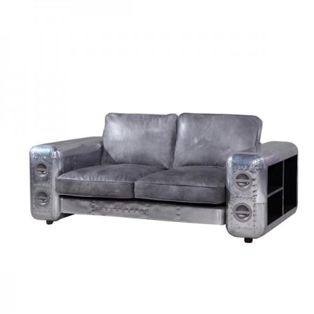 Aviator Furniture Range