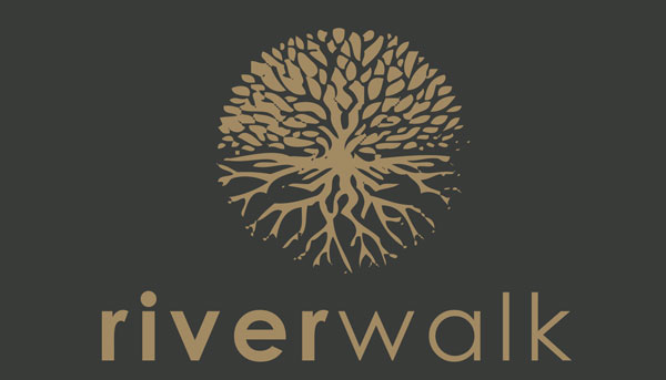 Riverwalk Furniture